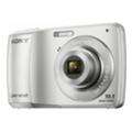 Цифровые фотоаппаратыSony DSC-S3000