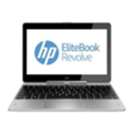Ноутбуки HP EliteBook Revolve 810 G2 (K0H44ES)