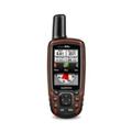 GPS-навигаторыGarmin GPSMAP 64s