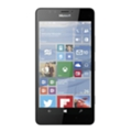 Мобильные телефоныMicrosoft Lumia 950