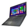 НоутбукиAsus X553MA (X553MA-SX371B) Black