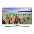 ТелевизорыSamsung UE50J5500AW