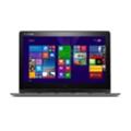 НоутбукиLenovo Yoga 3 Pro (80HE00J7UA) Silver