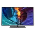 ТелевизорыPhilips 40PUH6400