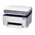 Принтеры и МФУXerox WorkCentre 3025BI