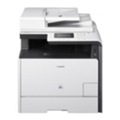 Принтеры и МФУCanon i-SENSYS MF729Cx