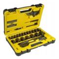 Наборы инструментовStanley STHT0-72654