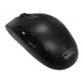 Клавиатуры, мыши, комплектыCBR CM 302 Black USB