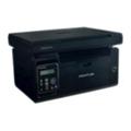 Принтеры и МФУPantum M6500