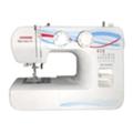 Швейные машиныJanome Sew Line 300