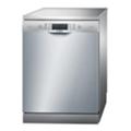 Посудомоечные машиныBosch SMS 69P28