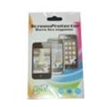 Защитные пленки для мобильных телефоновEasyLink Sony Ericsson Xperia Neo