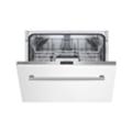 Посудомоечные машиныGaggenau DF 260161