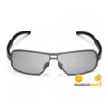 3D очкиLG AG-F350