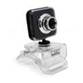 Web-камерыCBR CW 834M (Black)