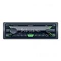 Автомагнитолы и DVDSony DSX-A202UI