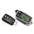 АвтосигнализацииTiger Escort ES-550
