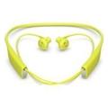 Телефонные гарнитурыSony SBH70 (Lime)
