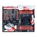 Gigabyte GA-X99-Ultra Gaming (rev. 1.0)