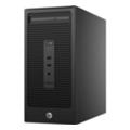 Настольные компьютерыHP ProDesk G2 280 (V7Q85EA)