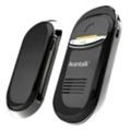 Bluetooth авто-комплектыAvantree Joytune