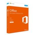 Microsoft Office 2016 для дома и бизнеса 32/64 Ukrainian для 1 ПК Коробочная версия (T5D-02734)