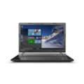 НоутбукиLenovo IdeaPad 100-15 (80QQ01AYPB)