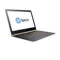 НоутбукиHP Spectre 13-v050nw (W7X89EA)