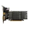 ВидеокартыAFOX GeForce 210 AF210-1024D3L7