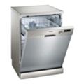 Посудомоечные машиныSiemens SN 215I01 AE