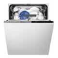 Посудомоечные машиныElectrolux ESL 5350 LO