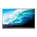 ТелевизорыLG OLED65G7V