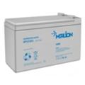Аккумуляторы для ИБПMerlion GP1272F2 12 V 7,2 Ah