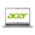 Acer Swift 3 SF314-52-300K (NX.GNUEU.015)