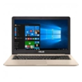 НоутбукиAsus VivoBook Pro 15 N580VD (N580VD-FY269) Gold