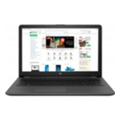НоутбукиHP 250 G6 (1WY50EA)