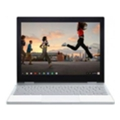 Ноутбуки Google Pixelbook (256GB)