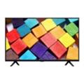ТелевизорыXiaomi Mi TV 4A 32
