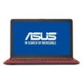 Asus VivoBook Max X541NA Red (X541NA-GO009)