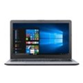Asus VivoBook X542UF Dark Grey (X542UF-DM270)