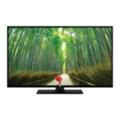 ТелевизорыJVC LT-49VU63K