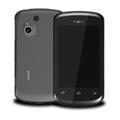 Мобильные телефоныGigabyte GSMart M1320