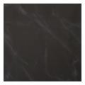 Realonda Carrara 45x45 negro