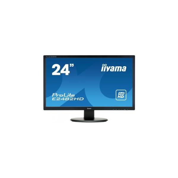 Iiyama ProLite E2482HD-1