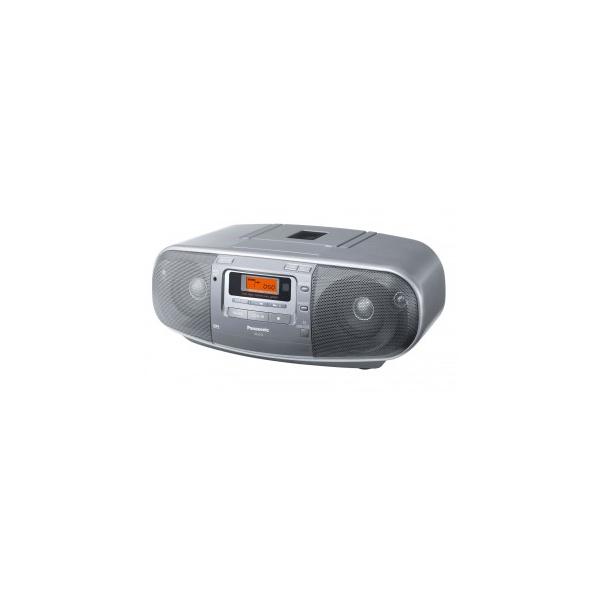 Panasonic RX-D50