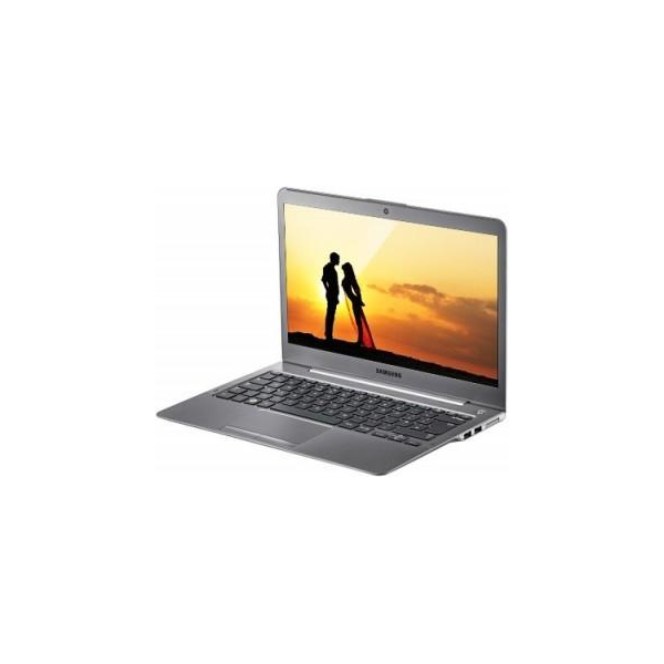 Samsung 530U3C (NP530U3C-A0FRU)