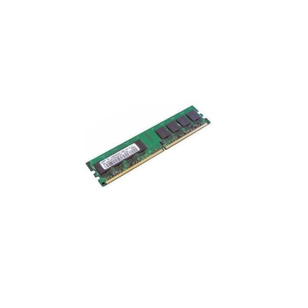 Samsung DDR2 800 DIMM 2Gb