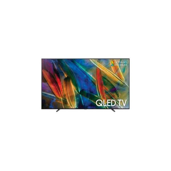 Samsung QE65Q9FAM
