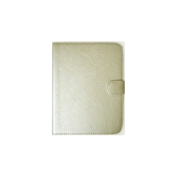 Saxon Exclusive Обложка для Pocketbook Touch (622) Classic White