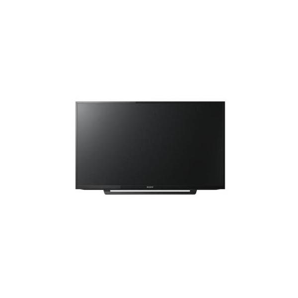 Sony KDL-32RD303